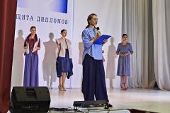 Vasilyev022