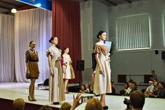 Vasilyev038