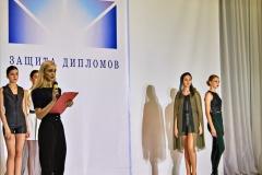 Vasilyev052