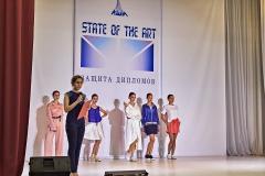 Vasilyev093