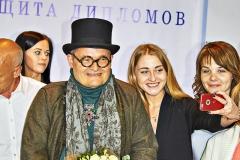 Vasilyev135