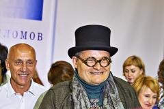 Vasilyev137