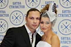 bitva-stilistov-2013_Ivanovo_17