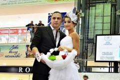 bitva-stilistov-2013_Ivanovo_30