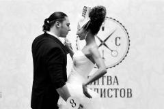 bitva-stilistov-2013_Ivanovo_36