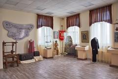 Museum34