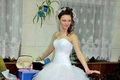 Ledy_Studentka_2013_Kineshma_27