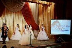 Ledy_Studentka_2013_Kineshma_37