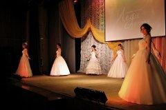 Ledy_Studentka_2014_Kineshma_18