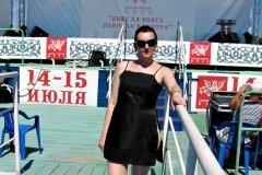 Lnyanaya_Palitra_2012_Ples_07