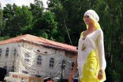Lnyanaya_Palitra_2013_Ples_09
