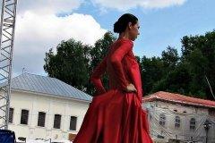 Lnyanaya_Palitra_2013_Ples_25
