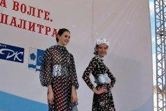 Lnyanaya_Palitra_2013_Ples_31