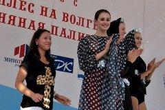 Lnyanaya_Palitra_2013_Ples_34