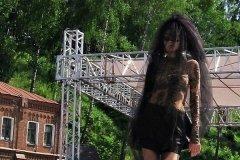Lnyanaya_Palitra_2013_Ples_44