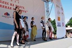 Lnyanaya_Palitra_2013_Ples_48