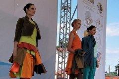 Lnyanaya_Palitra_2013_Ples_54