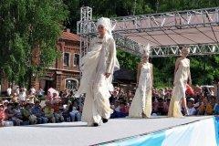 Lnyanaya_Palitra_2013_Ples_68