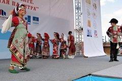 Lnyanaya_Palitra_2013_Ples_72