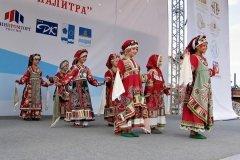 Lnyanaya_Palitra_2013_Ples_73
