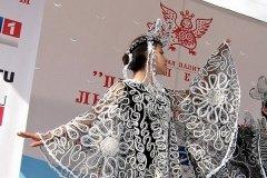 Lnyanaya_Palitra_2013_Ples_74