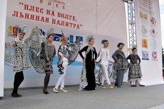 Lnyanaya_Palitra_2013_Ples_76