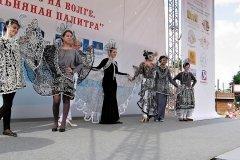 Lnyanaya_Palitra_2013_Ples_80