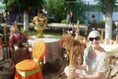 Lnyanaya_Palitra_2013_Ples_87