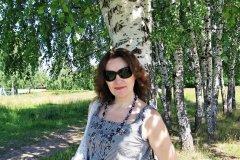 Lnyanaya_Palitra_2014_Ples_11