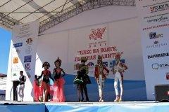 Lnyanaya_Palitra_2014_Ples_37