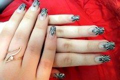 nail_20